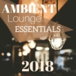 Buddha Zen Chillout Bar Music Café Ambient Lounge Essentials