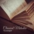 Intense Study Music Society Oboe Quartet in F Major, K. 370: I. Allegro
