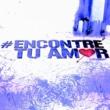 Manolo Ramos Encontré Tu Amor