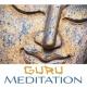 Relaxation And Meditation Guru Meditation