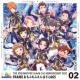 FRAME & もふもふえん & F-LAGS THE IDOLM@STER SideM 3rd ANNIVERSARY DISC 02