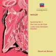 Ernst Haefliger 交響曲≪大地の歌≫: 第5楽章:春に酔えるもの