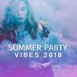 Dance Hits 2014 Ibiza 2017