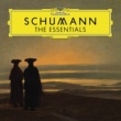 Mikhail Pletnev Schumann: Symphonic Studies, Op.13 - Version 1852 with Etudes from 1837 version - Variation II. Marcato il canto