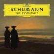 Orpheus Chamber Orchestra チェロ協奏曲 イ短調 作品129: 第2楽章: Langsam