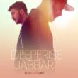 Deeperise/Jabbar Geçmiş Değişmez (feat.Jabbar)
