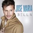 José María Bella