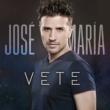 José María Vete