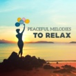 Relajación Peaceful Music