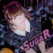 Sugar Anti You