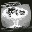 Obliteration Powerless Paralyzed
