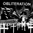 Obliteration Megatons