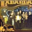 Labanda Danza De Entrenzado