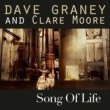 Dave Graney Song of Life