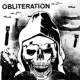 Obliteration This is Tomorrow