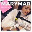 Marymar Este Momento