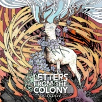 Letters From The Colony Cataclysm