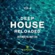DJ Donny Deep Frequencies