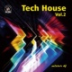 Mister Dj Tech House, Vol.2