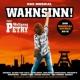 Wolfgang Petry Der Wahnsinn Musical Hitmix 2018