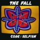 The Fall Code:Selfish