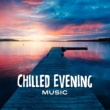 Best of Hits Soothing Chill