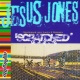 Jesus Jones Scratched: Unreleased Rare Tracks & Remixes