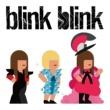 """YUKI YUKI concert tour """"Blink Blink"""" 2017.07.09 大阪城ホール"""