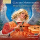 The Sixteen&Harry Christophers Messa a quattro voci,  SV 190: Credo