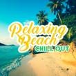 Café Ibiza Chillout Lounge Relajarse Profundamente 50