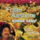 Kumar Sanu Fuller Aashore