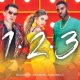 Sofia Reyes 1, 2, 3 (feat. Jason Derulo & De La Ghetto)