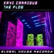 Xavi Carrique The Flow