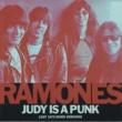 Ramones Judy Is a Punk (Lost 1975 Demo Versions)