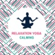 Lullabies for Deep Meditation Relaxation Yoga Calming