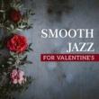 Romantic Piano Music