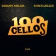 100 Cellos/Enrico Melozzi/Davide Shorty/Marco Parisi/Stefano 66k De Angelis My Soul Trigger [Live]