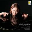 キム・ヒョンジュン 第 6回仙台国際音楽コンクール ピアノ部門優勝