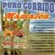 Banda Zorro El Corrido de los Perez
