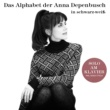Anna Depenbusch Im Foyer (Solo am Klavier)