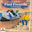 Fünf Freunde 125 - und die gemeine Falle (Teil 01)