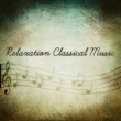 Classical Sounds Solution Fantasie in G Major, D. 1