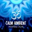 Meditation Kundalini Yoga for Meditation