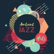 Light Jazz Academy Ambient Jazz