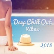Chillout Chill Out Music