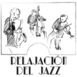 Jazz Instrumentals Good Mood Way
