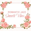 Instrumental Jazz Love Songs Music to Rest