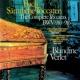 Blandine Verlet Bach, J.S.: Toccatas BWV 910-916; Chromatic Fantasia & Fugue; Fantasy in A Minor