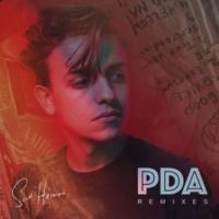 Scott Helman PDA (Remixes) - EP
