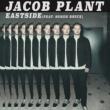 Jacob Plant Eastside (feat. Soren Bryce)